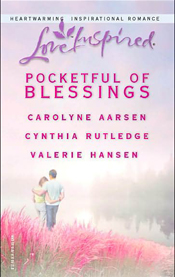 Pocketful of Blessings